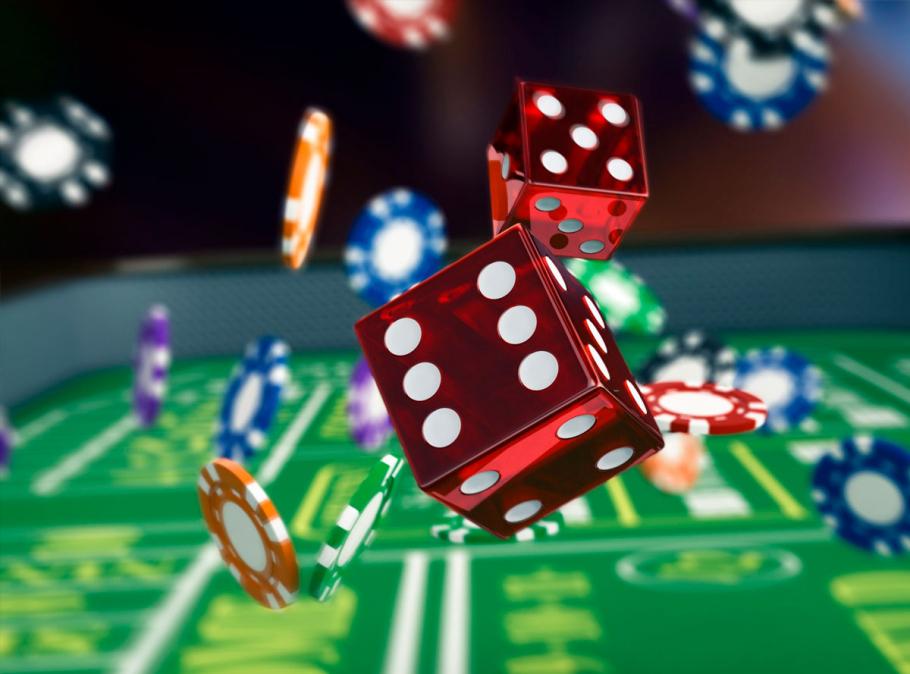 играть в казино бесплатно и без регистрации онлайн