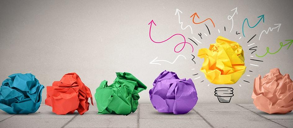 """Требуются психи: 4 способа вычислить на собеседовании """"ненормального"""" гения"""