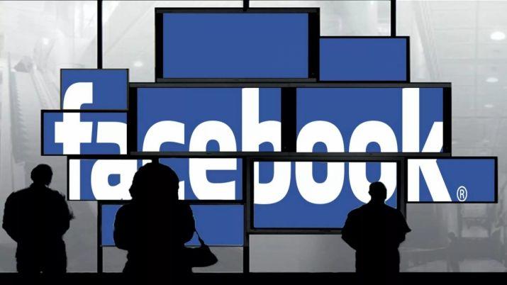 Facebook потратит $1 млрд на создание собственных шоу