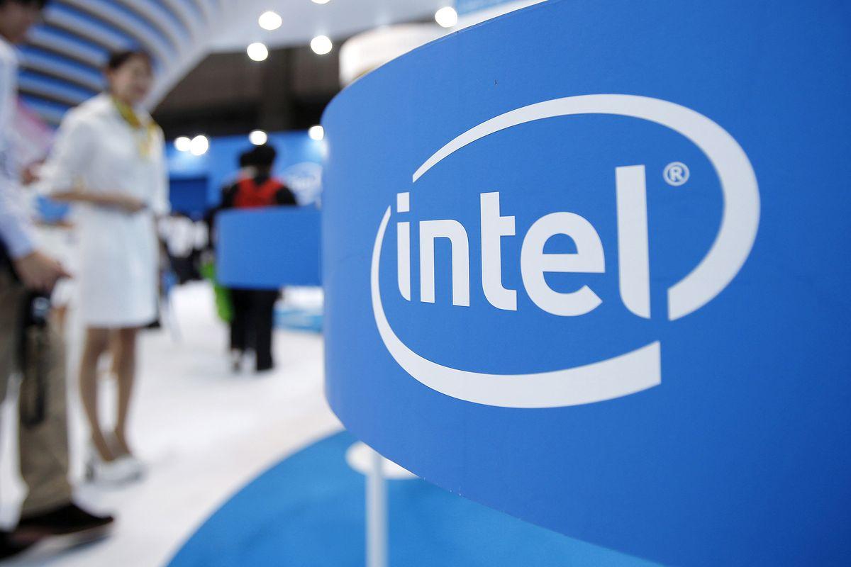 Intel купила Mobileye