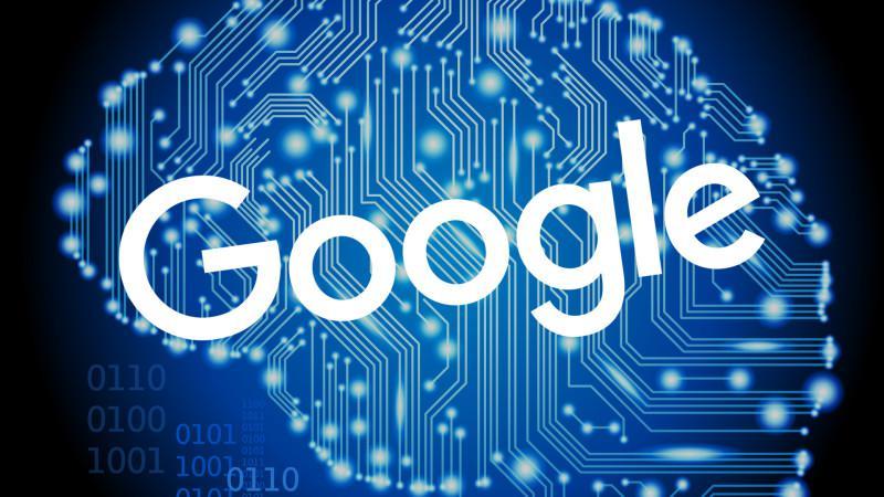 Google запустила программу поддержки проектов в сфере искусственного интеллекта