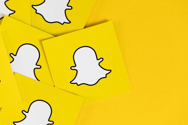 Snapchat купил стартап по развитию дополнительной реальности за $40 млн