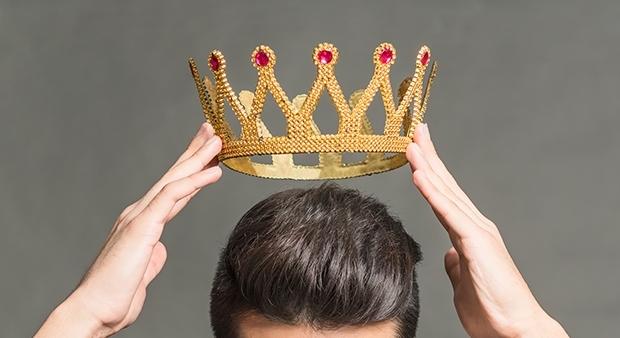10 вредных советов руководителю или Как сформировать авторитет
