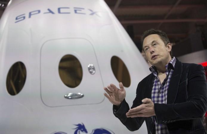 Илон Маск создаст компанию по бурению подземных туннелей