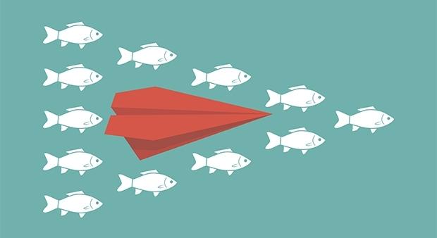 Большой босс следит за тобой: как вразных компаниях контролируют работу сотрудников