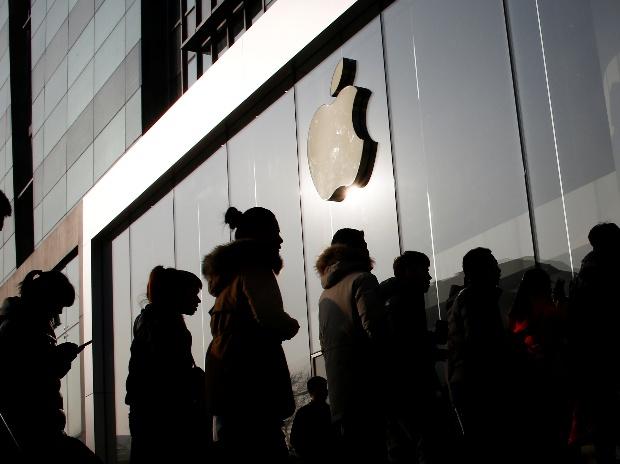 Apple купила производителя устройств для отслеживания сна Beddit