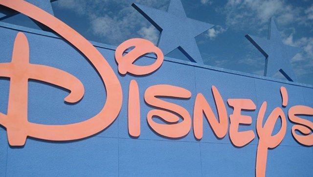 Disney купил 21st Century Fox за $66 млрд
