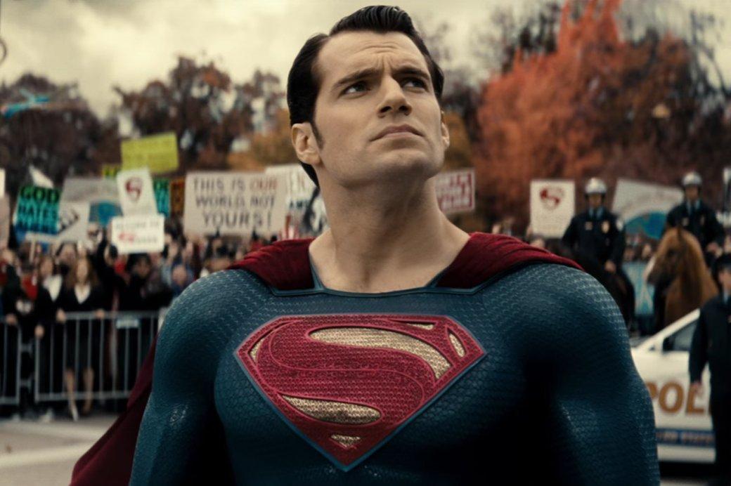 Как сделать из работника супергероя