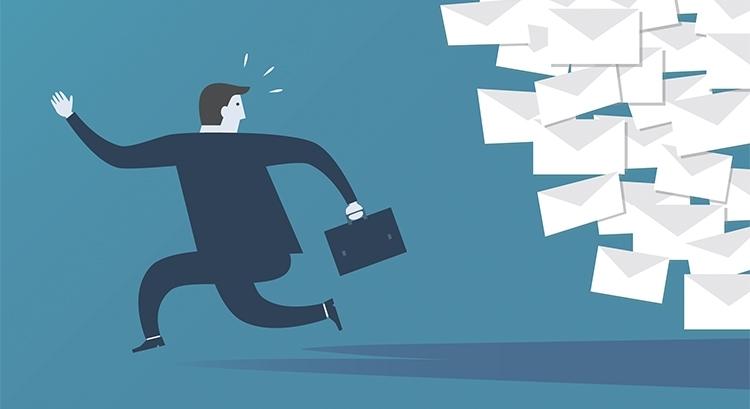"""Не будьте как """"Вассилий"""" - начинайте бизнес сегодня"""