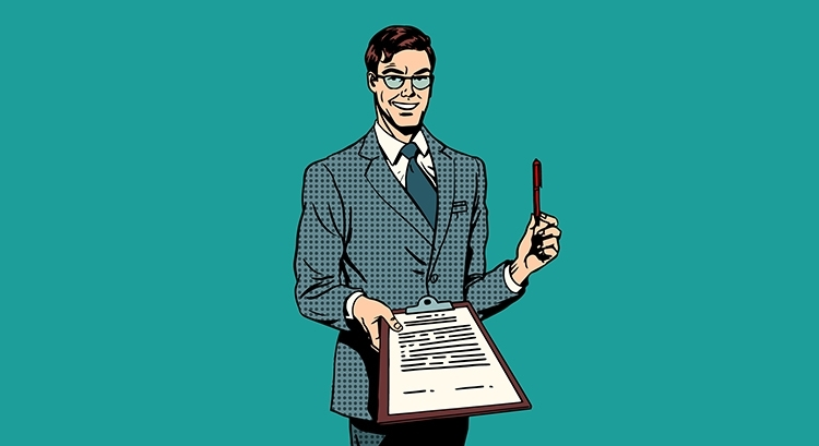 Пафосные широкопрофильные недоспециалисты убьют ваш бизнес
