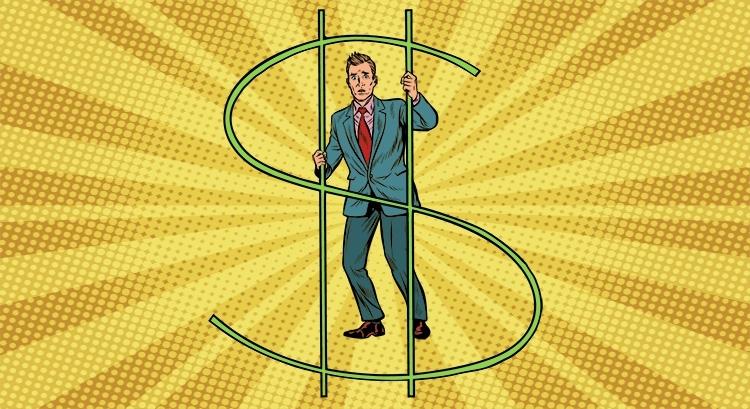 10 главных черт, которые объединяют всех миллиардеров