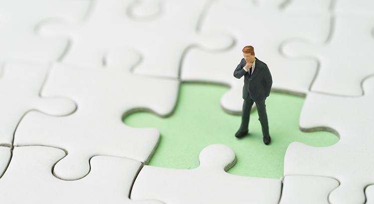 Чтобы бизнес выжил и был успешным, его собственнику нужно постоянно меняться