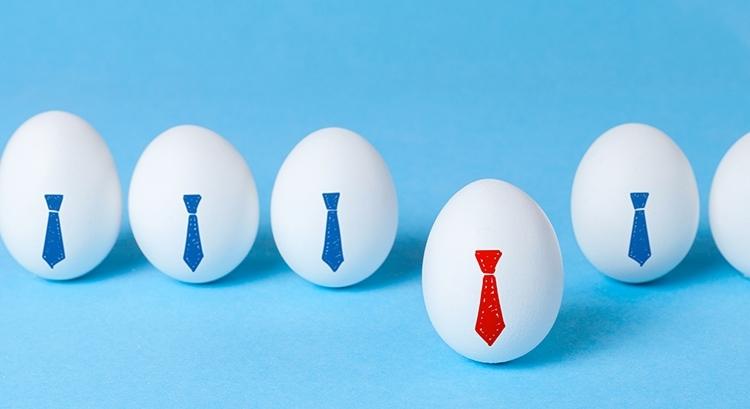 Три главных правила для гарантированного успеха бизнеса