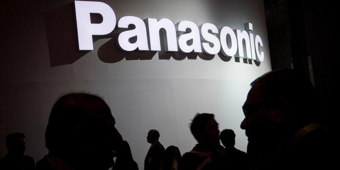 100 лет компании Panasonic: как ей удалось пережить войны, кризис и конкуренцию