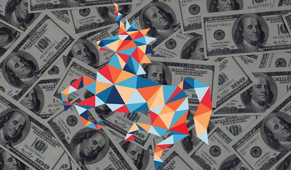Стартап дня: стоимость GitLab превысила $1 млрд