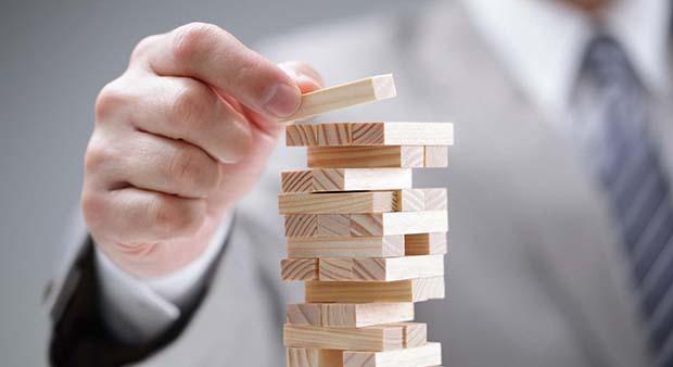 """""""Точность — вежливость королей"""": 18 принципов предпринимателя-миллионера"""
