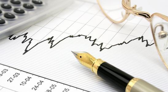 Цифра дня: сколько инвестиций привлекли украинские стартапы в 2018-м
