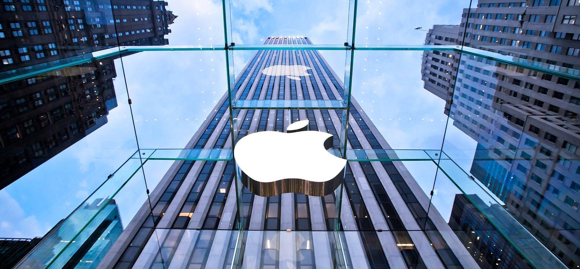 По версии Forbes: 100 самых дорогих в мире брендов