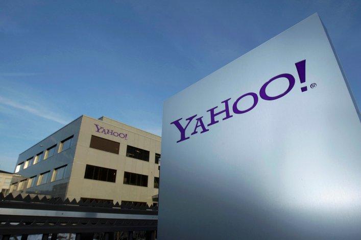 Yahoo+AOL = Oath: Yahoo превратится в новый бренд Oath