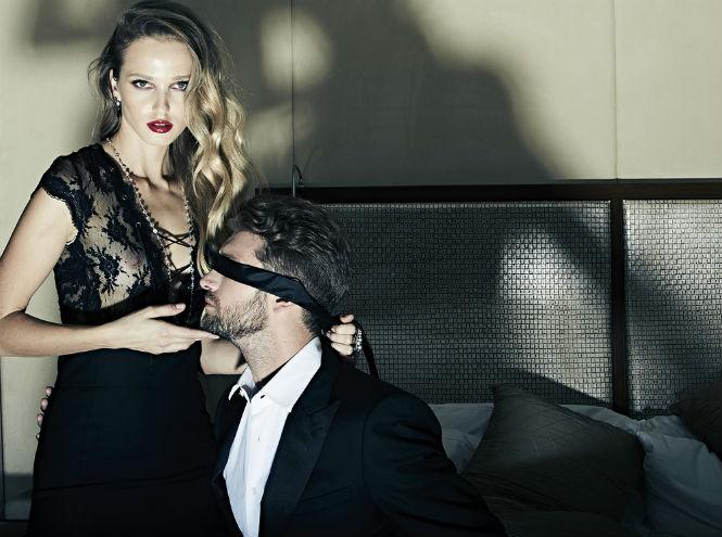 """""""Через пару лет совместного бизнеса мы перестали заниматься сексом"""": рассказ экс-партнёров"""