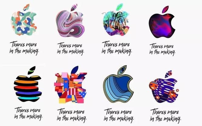 Новость дня: Apple проведёт еще одну презентацию 30 октября