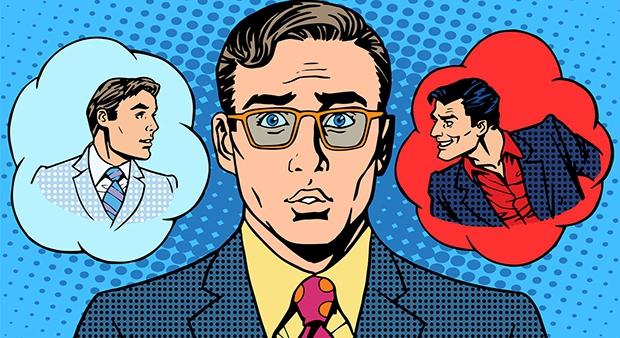 6 главных ошибок всех топ-менеджеров