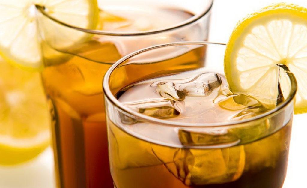 6 важных правил обращения с джином