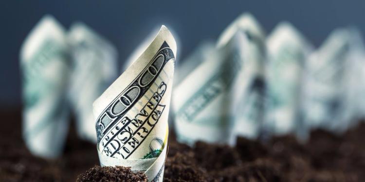 Bloomberg назвал лучшие и худшие активы для инвестиций в 2017 году