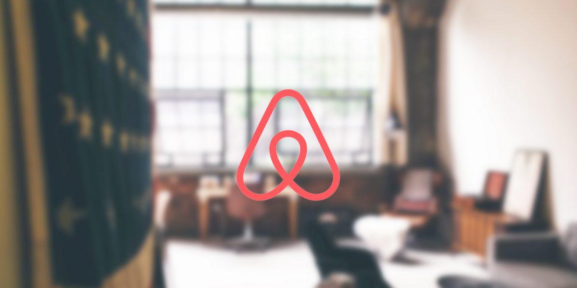Airbnb начнут сами строить дома