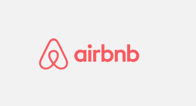 Airbnb начнет сдавать в аренду особняки и пентхаусы