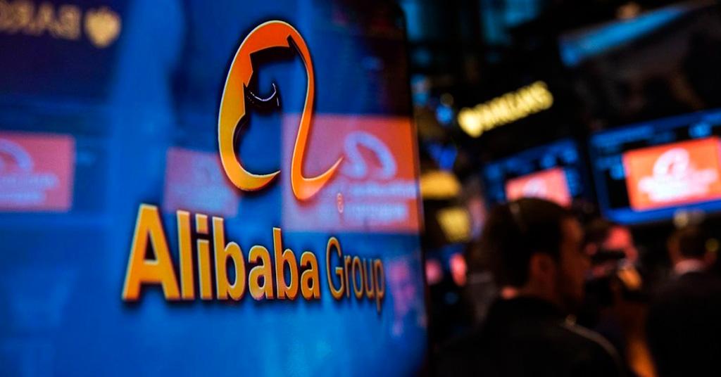 Alibaba подтвердила разработку беспилотных автомобилей