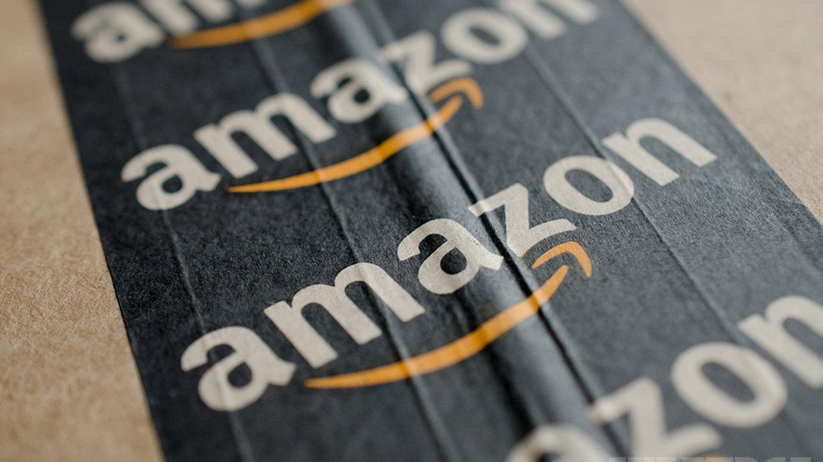 Amazon признан самым дорогим розничным брендом в мире