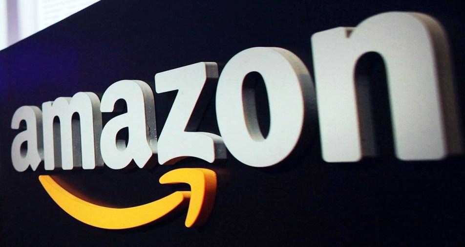 Amazon назвали самым дорогим брендом мира