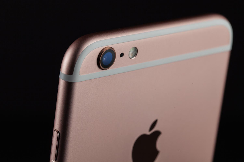 Цифра дня:  Apple продала iPhone на $760 млрд (за 10 лет)