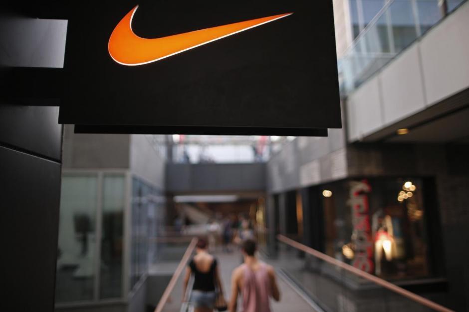 По версии Brand Finance: рейтинг самых рентабельных и дорогих брендов в мире