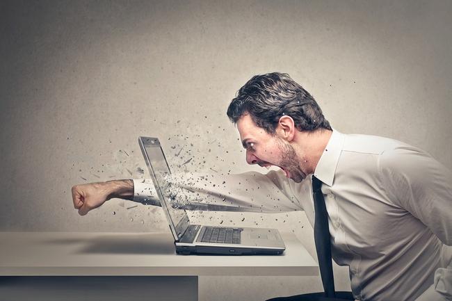 Как работать с дураками: 9 лайфхаков для начальника