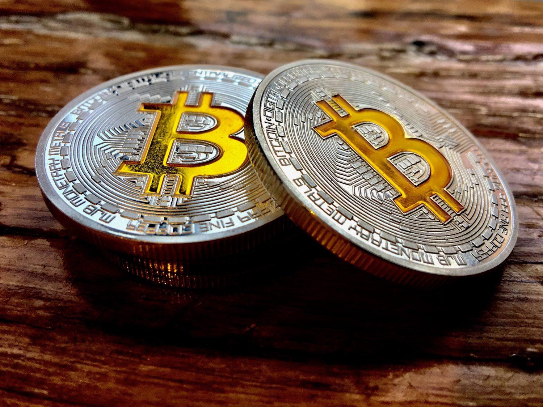 НБУ определил статус Bitcoin в Украине