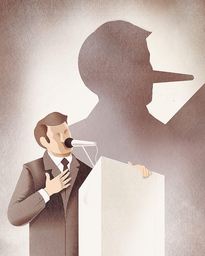 Лучше молчать: 3истории, какоткровенность разрушила бизнес