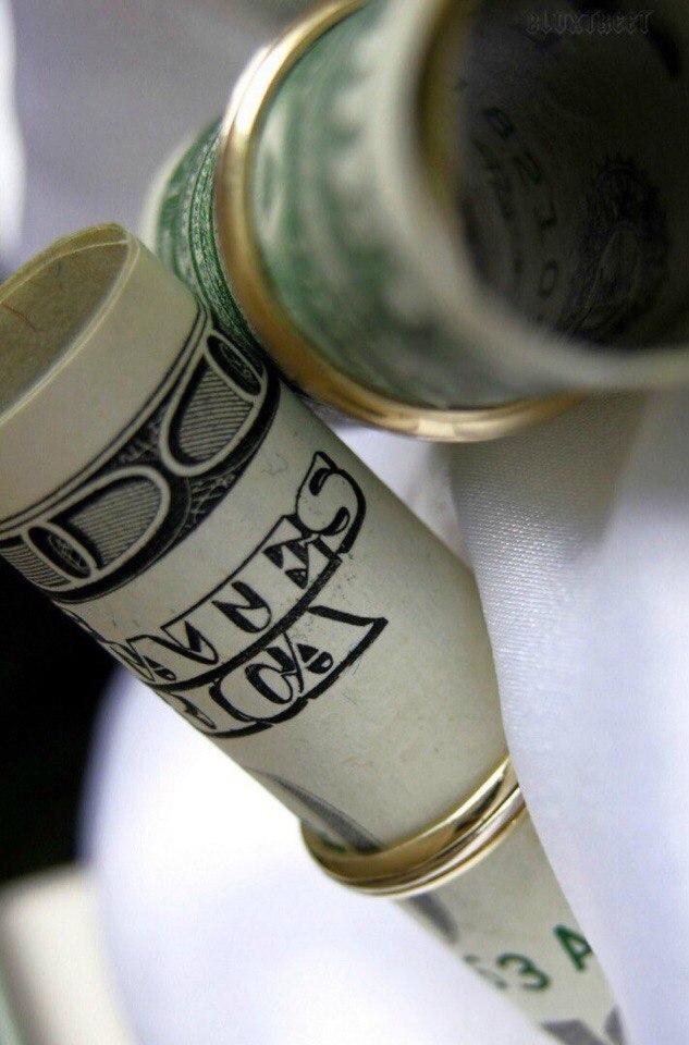 Цифра дня: совокупное состояние богатейших людей мира впервые превысило $70 трлн