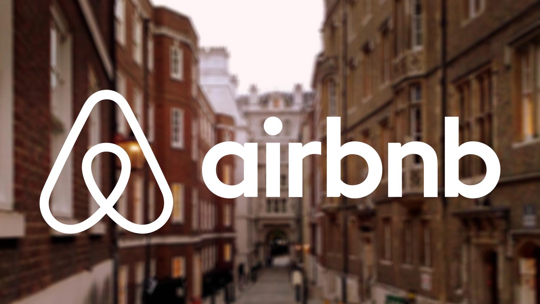 AirBnB запускает собственный журнал