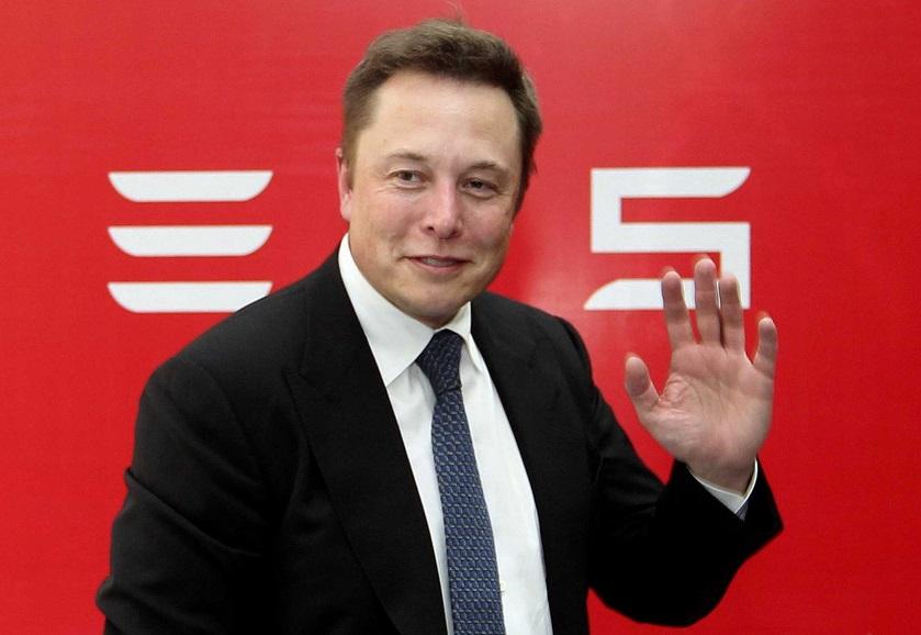 Реакция дня: Маск ответил клиенту через 24 минуты после его просьбы