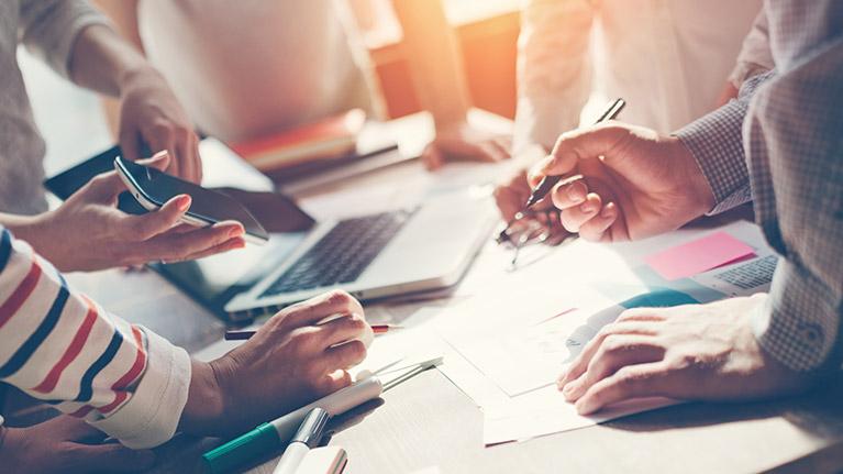 По версии Forbes: рейтинг стран по степени лёгкости ведения бизнеса