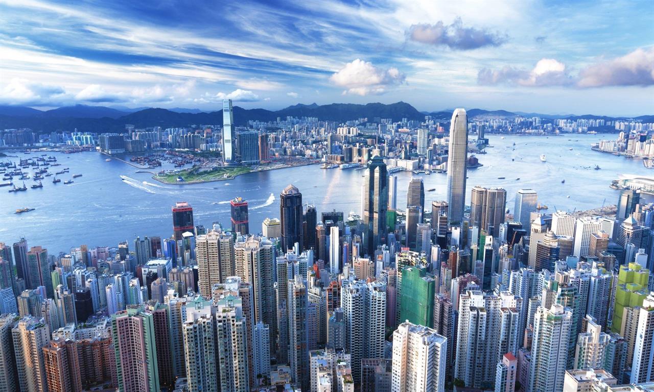 Рейтинг городов с самой дорогой недвижимостью