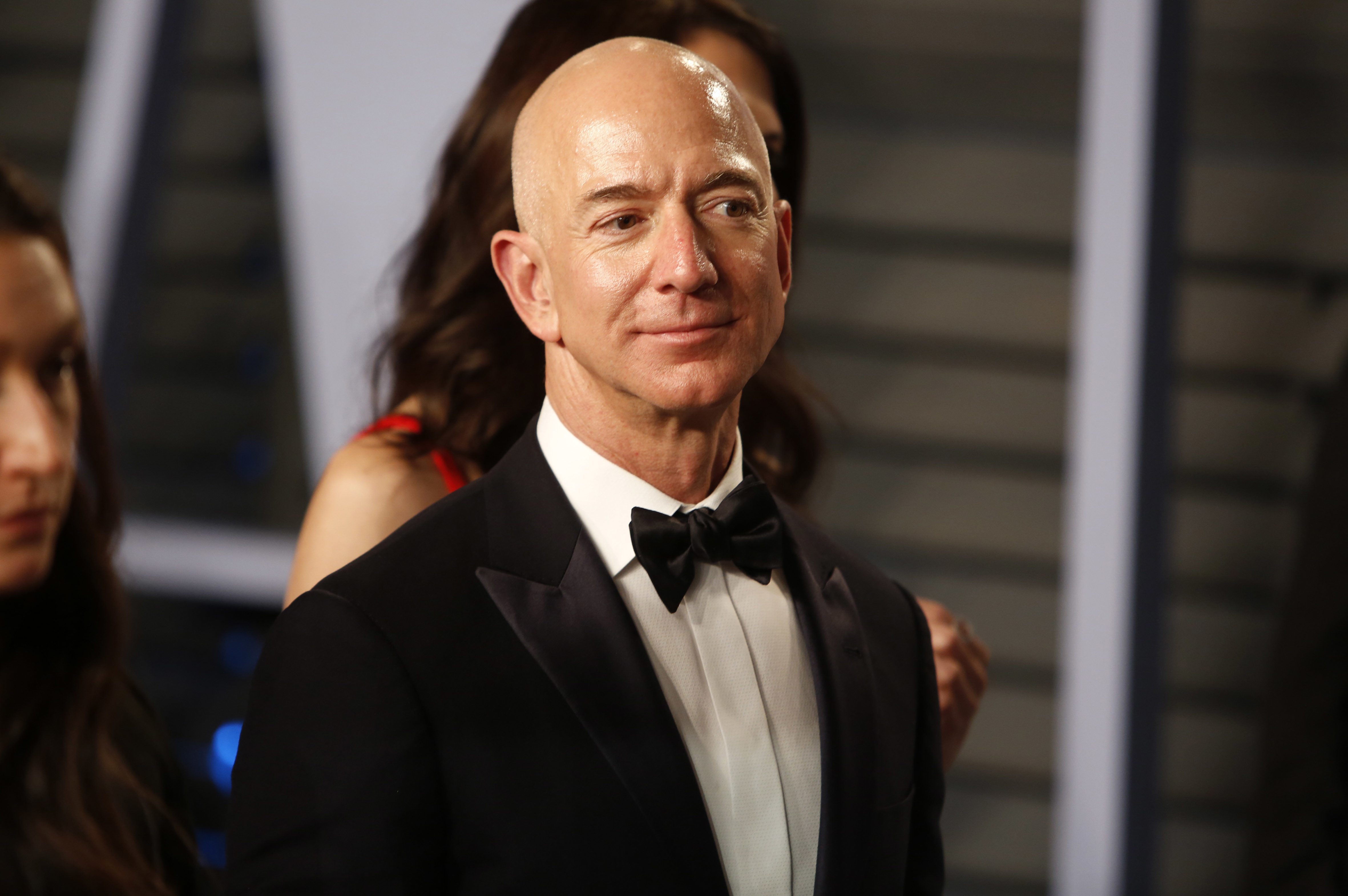 Назван богатейший человек планеты