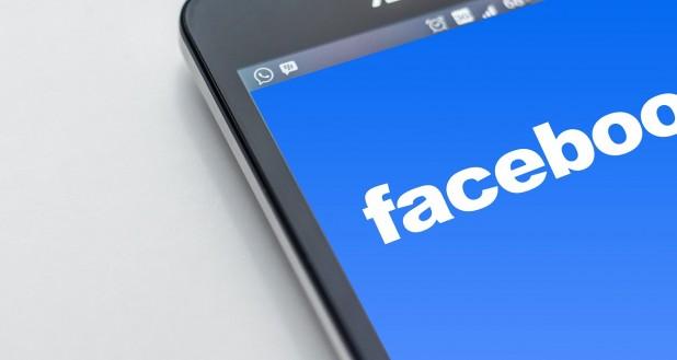Facebook начал выпускать печатный журнал о бизнесе