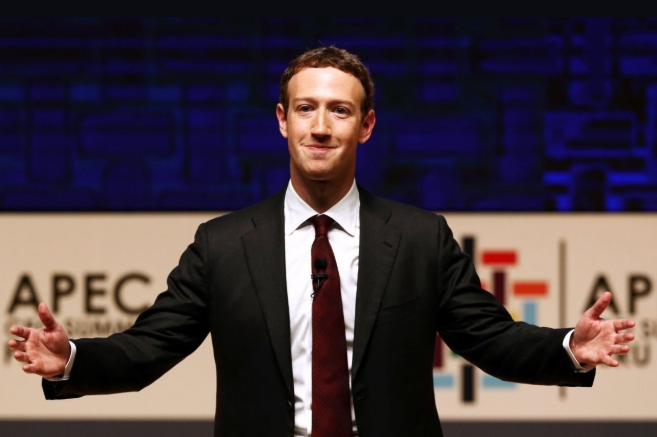 Цукерберг решил объединить Facebook, Instagram и WhatsApp