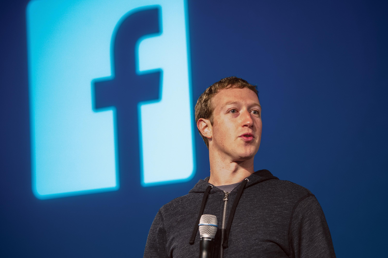 """""""Сегодня мы все предприниматели"""": правила бизнеса Марка Цукерберга"""