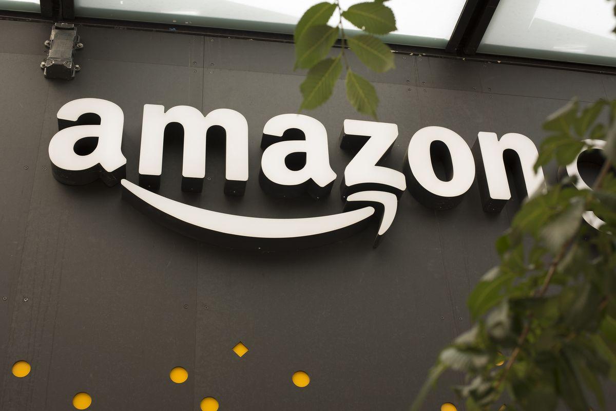 Amazon достигла рыночной стоимости в триллион долларов