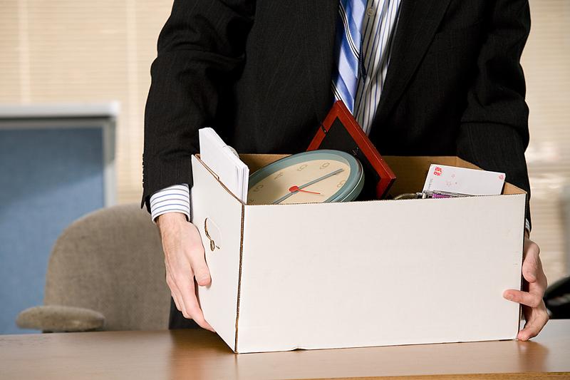 Глупые правила, из-за которых увольняются сотрудники