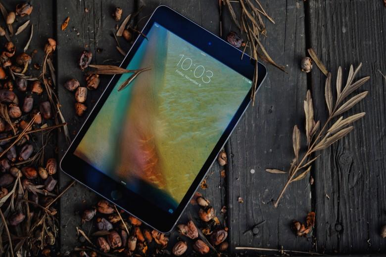 10 причин, почему iPad Pro превосходит ваш Mac